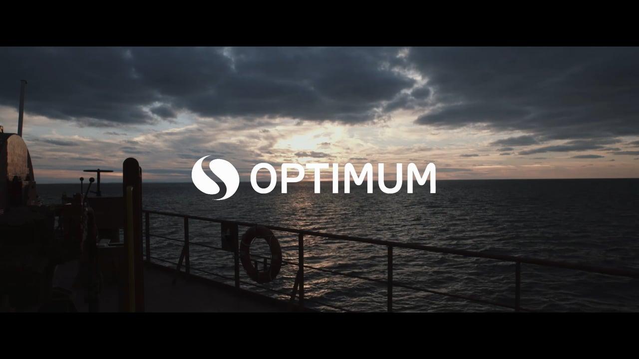 Optimum Ship Services Ltd | Director's Cut